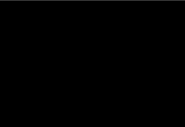 logo_diy_kramatorsk_600