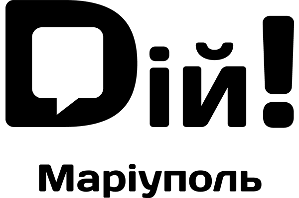 logo_diy_mariupol_600