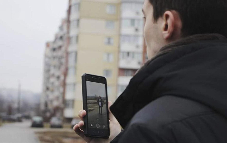 spilni-foto-zaporizhzhia-05