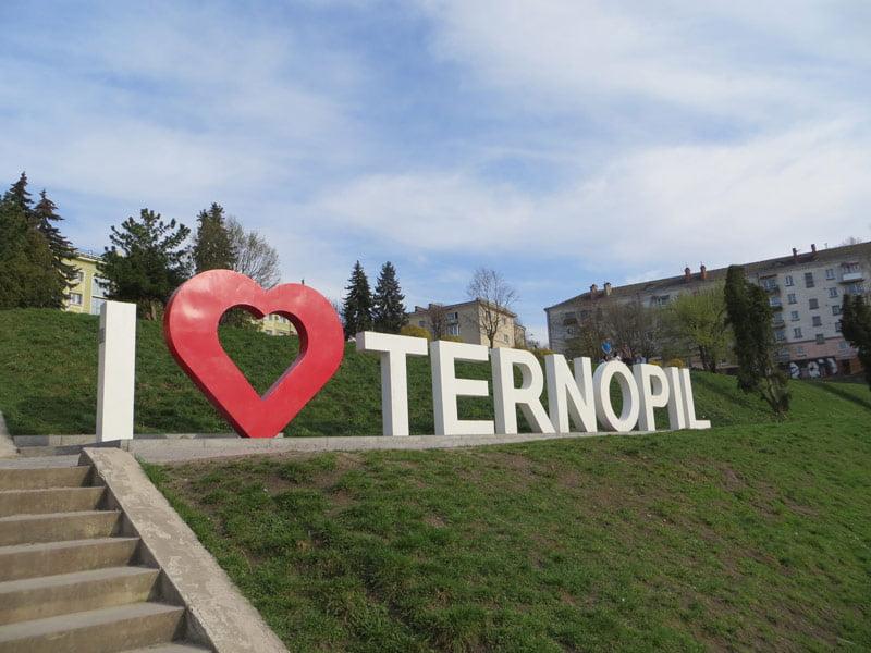 ternopil-1