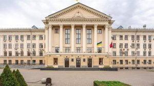 Як в Запоріжжі «достукатись» до міської влади?