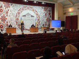 Знизити тарифи та дозволити «стоячі місця» у громадському транспорті: Що прийняли на третій сесії Тернопільської міської ради