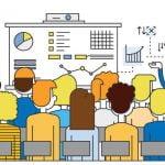 У Вінниці мешканці не ініціюють громадські слухання через завищену кількість голосів на підтримку та відсутність ресурсів