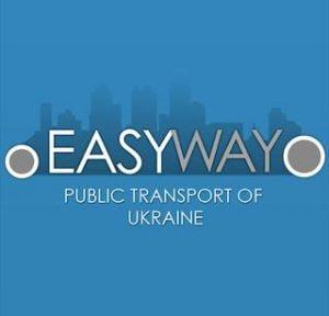 """Підвищення проїзду, заміна додатку для відстеження транспорту, вихід з """"МАГ"""" - підсумки березня у Запоріжжі"""
