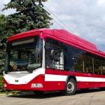 Бесплатная пересадка по специальному билету: в Краматорске попытаются решать несколько проблем коммунального транспорта
