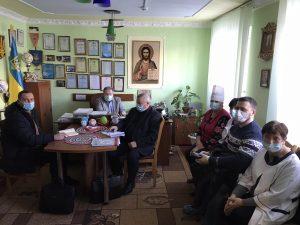 «Закриті» теж мають права: Активісти виявили порушення в закритих установах Тернопільської області