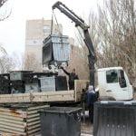 Мільйонні інвестиції на поводження з відходами. Куди направить 14 млн гривень сміттєвий монополіст у Запоріжжі?