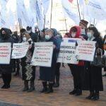 За півроку роботи вінницькі депутати подали на сесію лише шість звернень