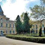 Вінницька лікарня імені Ющенка на державні «ковідні» кошти придбала три кисневих концентратори