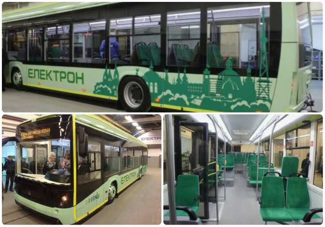 Для розвитку міської інфраструктури Запорізька міськрада бере кредит на 35 млн євро