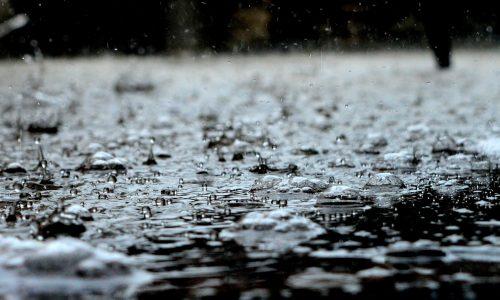 Мэрия: Аномальные дожди требуют создания новой службы в Мариуполе