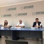 Тернополяни можуть долучитись до моніторингу дотримання прав людей у закритих установах
